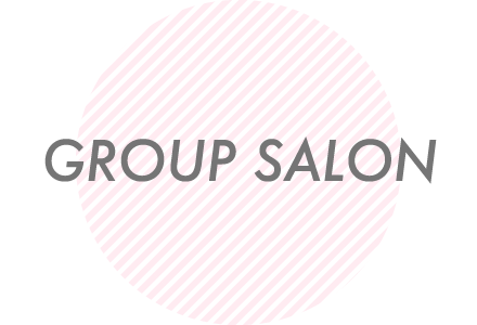 Group Salon