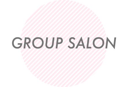 Group Salon