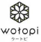 wotopi