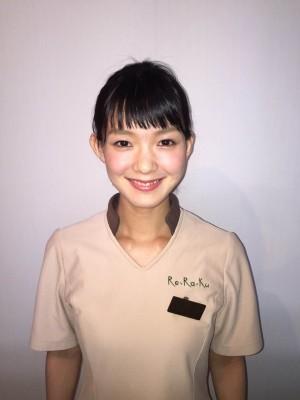 プロフィール(1)_吉田店長-300x400