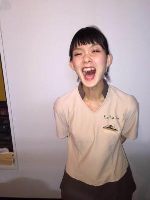 プロフィール(2)吉田店長-300x400