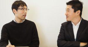 はま通信 丨 株式会社発酵生活