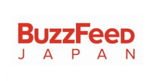 BuzzFeed │ BuzzFeed Japan株式会社