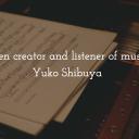 女子ウケ重視。クラシック音楽をオススメする正しい方法とは。