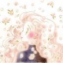 絵描き魔女のアトリエへようこそ